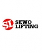 Sewo Lifting - Jaworzno
