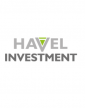 Havel Investment - Chełmek